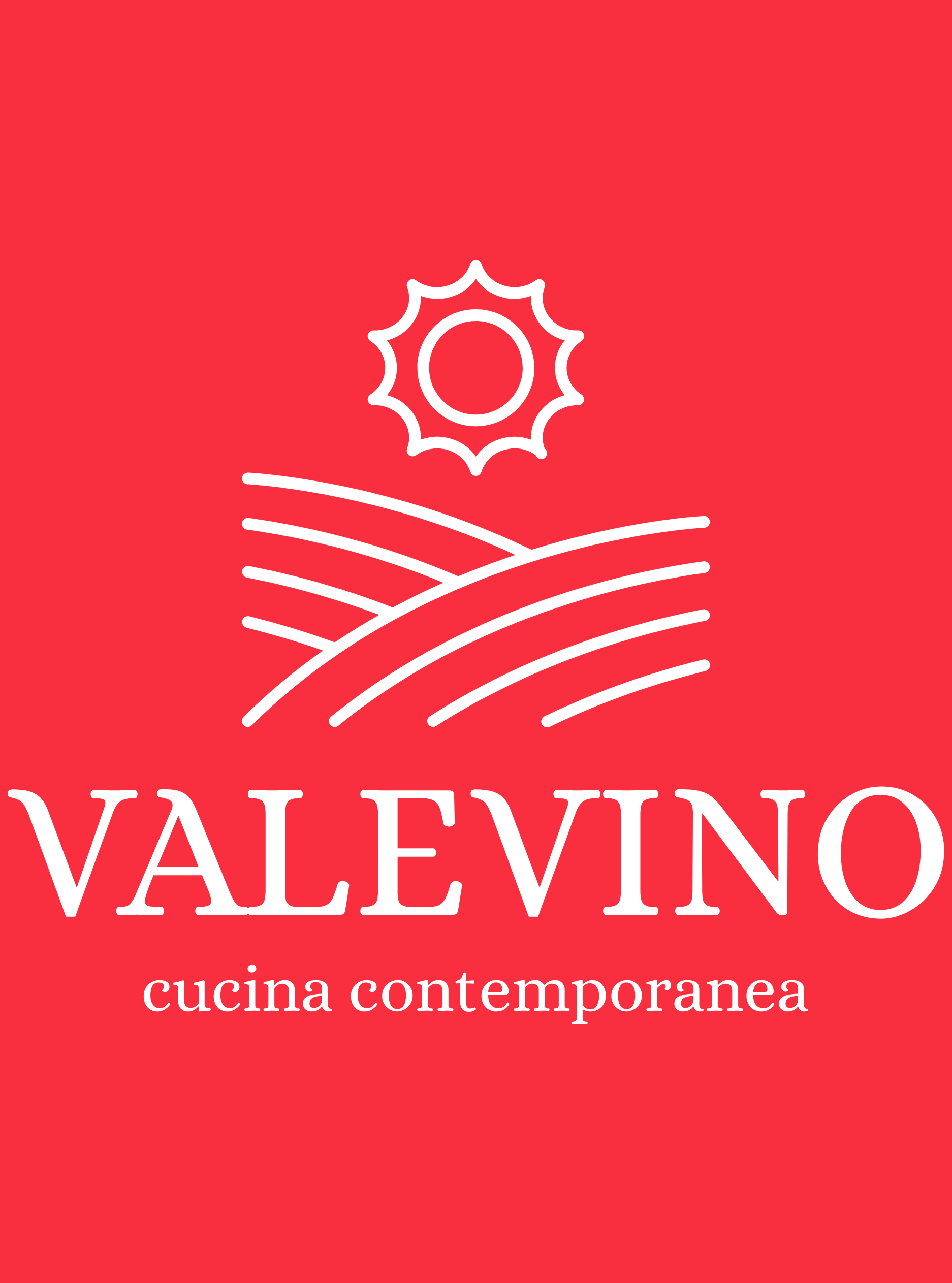 Valevino